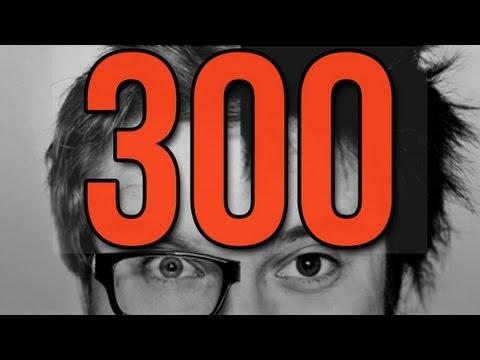 Lekko Stronniczy #300 - This is Lekko Stronniczy!