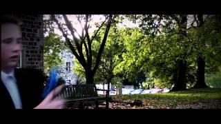 Private Peaceful - A Fan Made Trailer