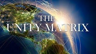 The Unity Matrix