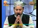 URDU NAAT(Aye Sabz Gunbad )SHAHBAZ QAMAR FAREEDI.BY   Naat E Habib