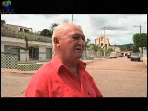 Município de COITÉ DO NÓIA - 16/07/2009