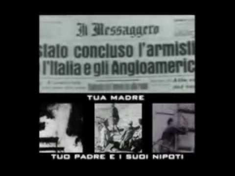 150 anni - le unità d'italia
