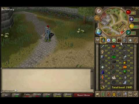Furys 14.5mil! Merchanting Clans Are Ruining Runescape!