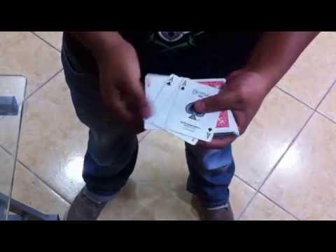 Talleres de magia para niños y adultos<br/>Clases de magia para niños y adultos!