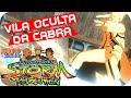 Naruto Shippuden: Ultimate Ninja Storm Revolution - Vila Oculta Da Cabra #01