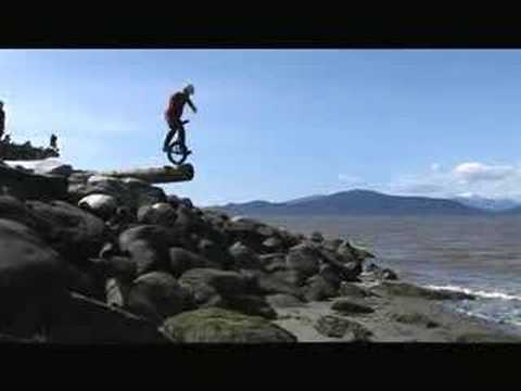 Kris Holm   - A Fine Balance