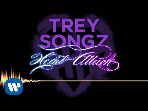 Trey Songz - Heart Attack [