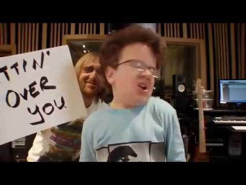 Keenan Cahill feat (en duo) David Guetta HQ