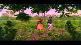 Gumma Choopu Video Song - Mangammagari Manavadu