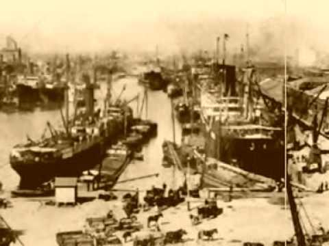 L'emigrazione italiana 1892-1924 (2).mpg