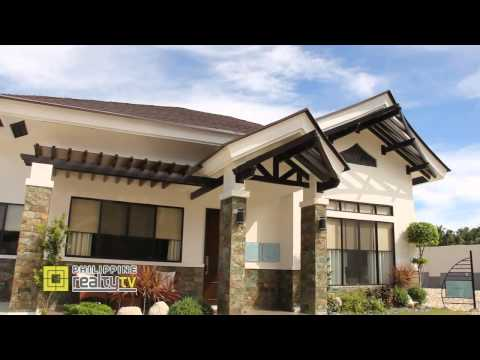 Sulit.com.ph - Real Estate Tips 5