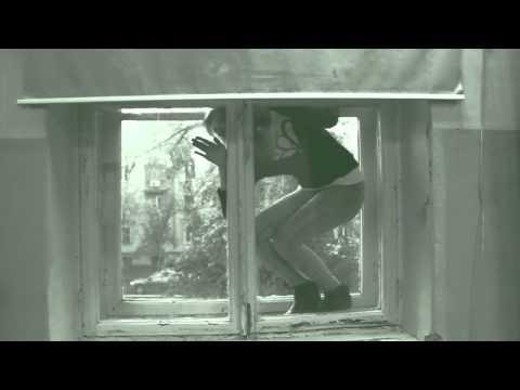 Смотреть порно подглядываем в окна31