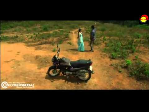 Vanamullayil Song - Namukku Parkkan Song.wmv