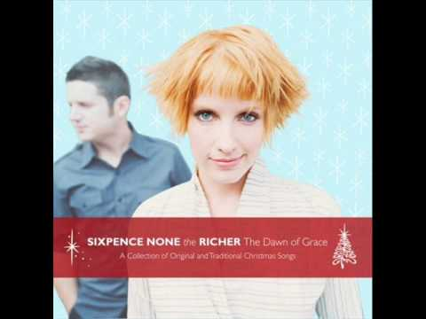 Sixpence None The Richer - River