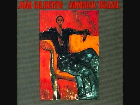 -S Wonderful - Joao Gilberto
