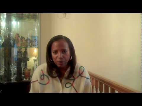 ***How To Shrink Fibroids-Naturally***Healthy foods