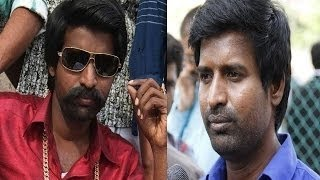 Watch Soori To Romance Andrea  Red Pix tv Kollywood News 28/Jan/2015 online