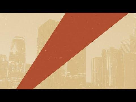 Plastik Funk - Rise (Club Mix) - UCU2KRSjJd1_NnBc2re0efDQ