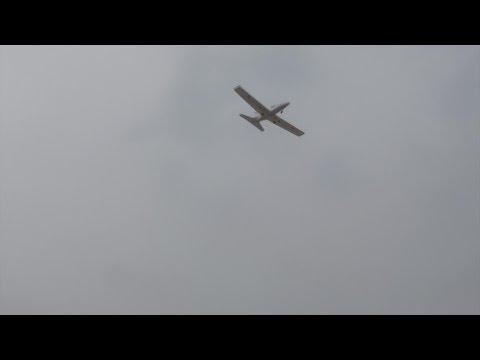 BD-5E Maiden Flight - UCsFctXdFnbeoKpLefdEloEQ