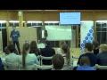 Генетика и онкология: кто кого? Андрей Афанасьев