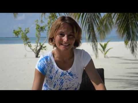 Centro di Biologia Marina - LUX* Maldives