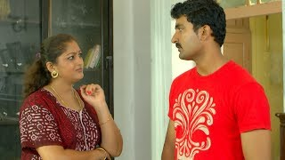 Deivamagal 20-11-2013 | Suntv Deivamagal November 20, 2013 | today Deivamagal tamil tv Serial Online November 20, 2013 | Watch Suntv Serial online