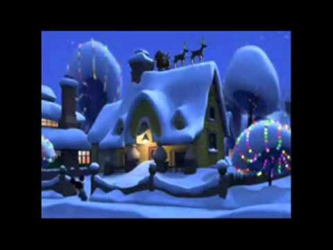 Cantata Alegria Musica: Noite de Natal Playback