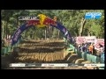 Motocross MX2 Pays-Bas course 2 2010
