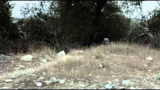 Battle Force 2011 HD Trailer