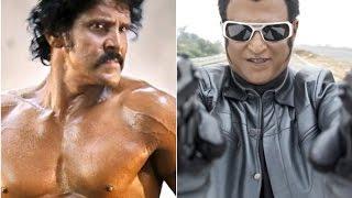 Watch Enthiran 2 - Vikram Becomes Villain To Rajini  Red Pix tv Kollywood News 06/Jul/2015 online