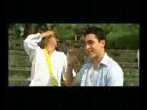 Kabhi kabhi aditi full song jaane tu.....ya jaane na