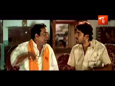 Allari Naresh Pelli Choopulu
