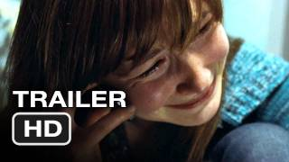 Among Us (2011) Trailer - HD Movie 'Onder Ons'