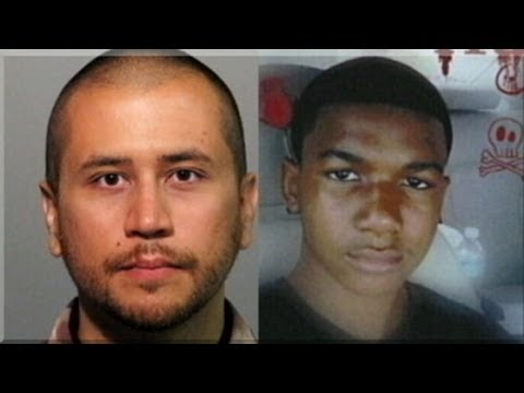 George Zimmerman Jury Selection Set to Begin