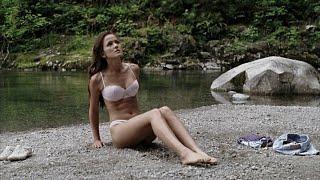 WRONG TURN 2: DEAD END Trailer German Deutsch (2007) HD