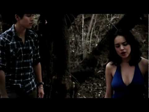 Somewhere Only We Know - Keane (ft. Max Schneider & Elizabeth Gillies)