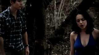 """""""Somewhere Only We Know"""" - Keane (ft. Max Schneider & Elizabeth Gillies)"""