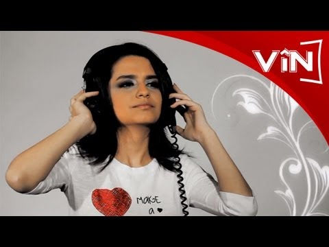 Vina Fershid - Kengi - New Clip Vin Tv 2012 HD