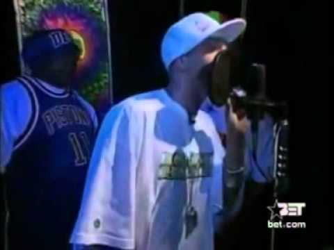 EMINEM FUNNY MOMENTS PART 1