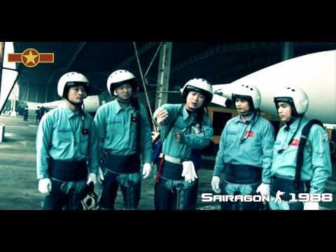 [VPA commercial] Quân đội Nhân dân Việt Nam 2013 (Part 2)