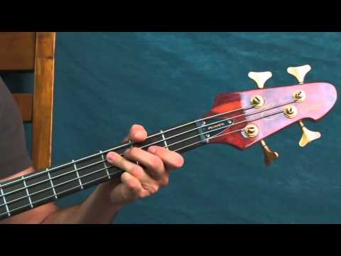 easy bass guitar lesson rolling in the deep adelle
