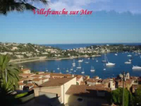 Richard Clayderman - La Cote d-Azur