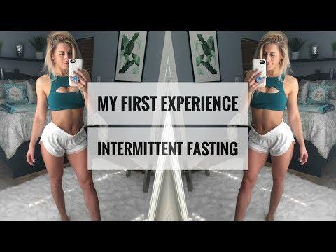 I Tried Intermittent Fasting For 1 Week - UCEQi1ZNJiw3YMRwni0OLsTQ