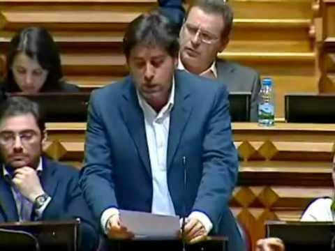 O desemprego é uma consequência devastadora da política do PSD/CDS