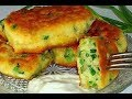Ну, очень вкусные -  ленивые пирожки с луком и яйцом