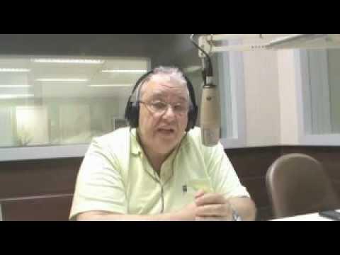 PROGRAMA LUZ E CONSCIENCIA MESTRE KAMAL NAHAS-25.03.2012.wmv