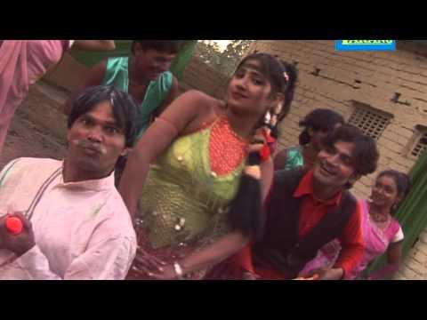 HD गुची में गचा गच | Guchi Me Gacha Guch | Bhojpuri Hot Song 2014 भोजपुरी सेक्सी लोकगीत