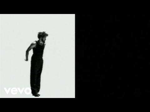 Havana (Feat. Savion Glover)