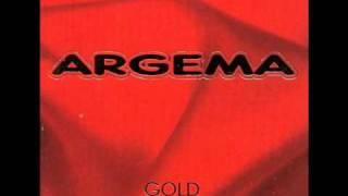 13 - Argema - Tohle je ráj