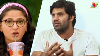 Watch Arya Interview : Liplock is Most Difficult for Me Red Pix tv Kollywood News 26/Nov/2015 online